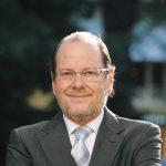 Ronald Brodheim